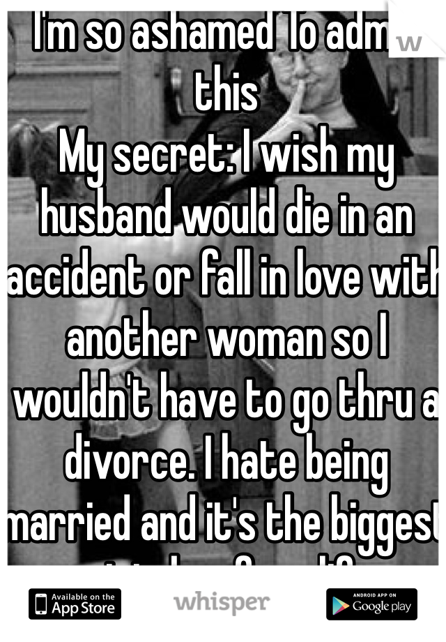 my husband wants to marry another woman