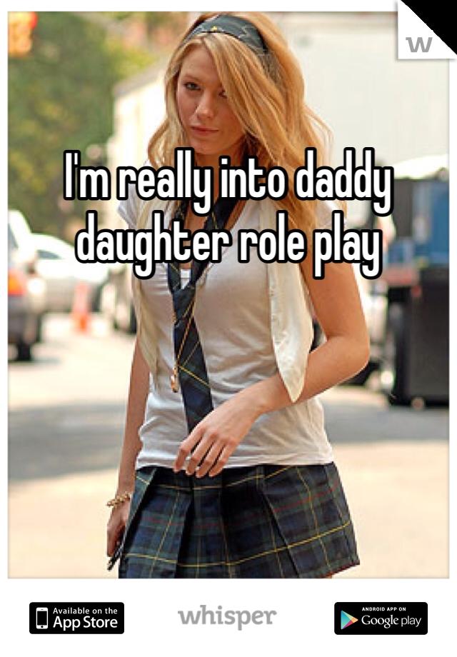 Drunk Daddy Fuck Daughter