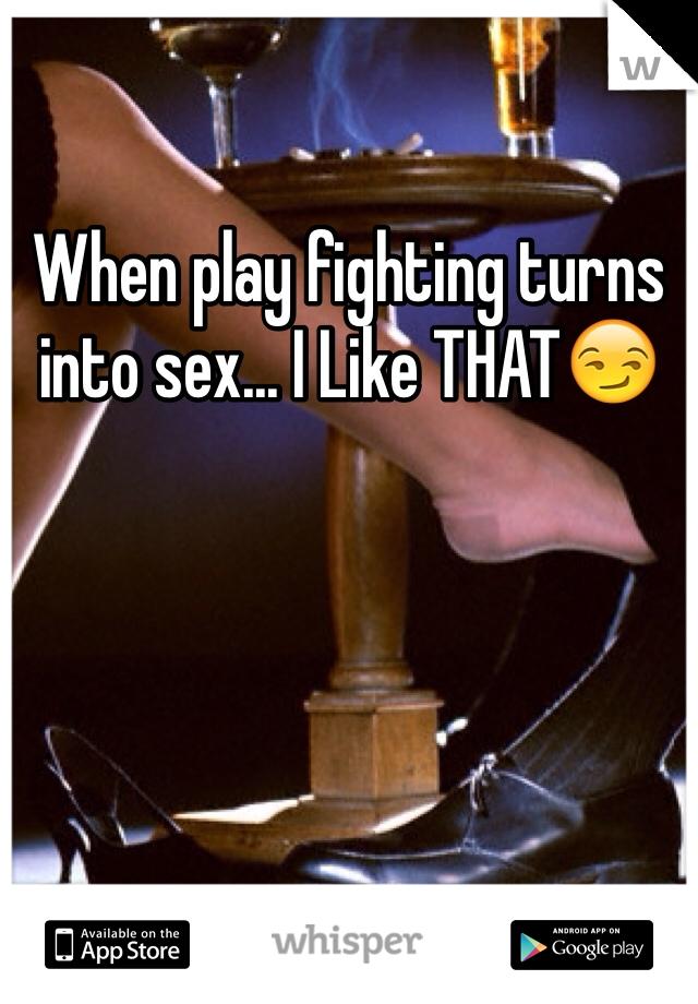 Play My Black Wet Pussy