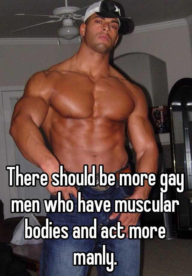 who-is-more-gay-gunslinger-piercings