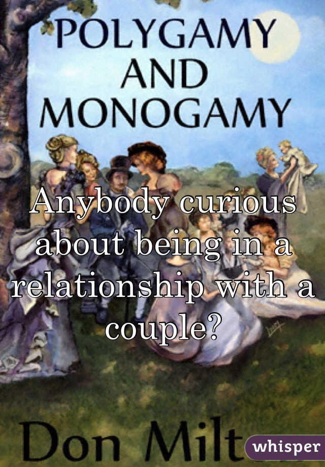 polygamy essays The mormon church's founder was married to as many as 40 women in the years before his murder in 1844, the church acknowledged in an article posted on its website.