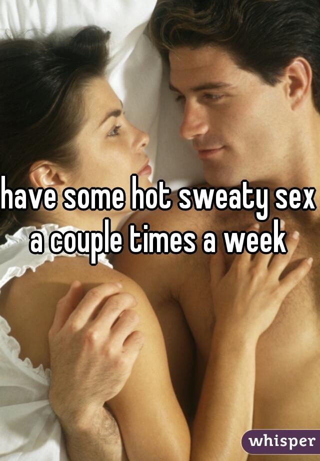 Clip free preview sex