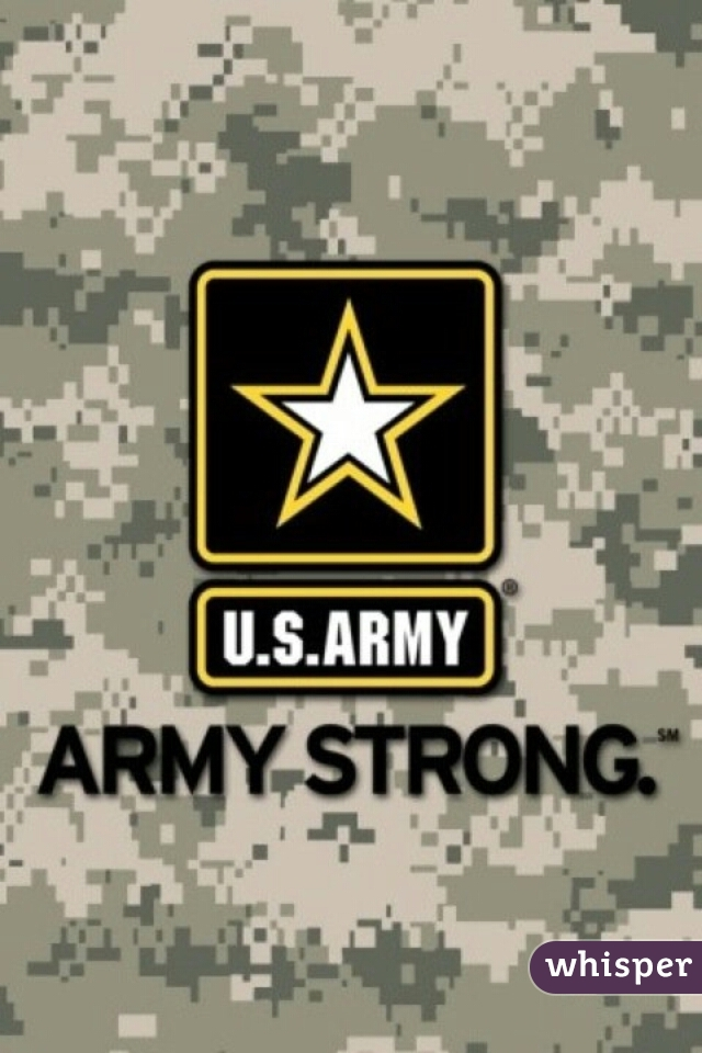 Signed my army contract. Im a 91A! Excited i got my combat job as a female.