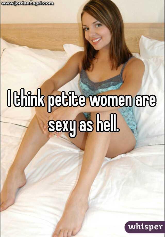 Sexy topless girls fucking dicks