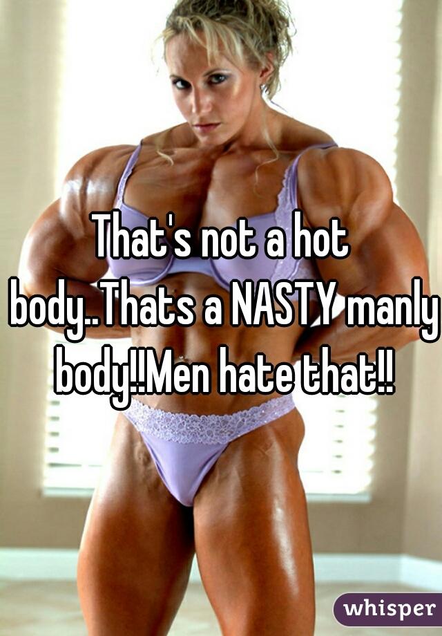 Gambar Sexi Hot Men Do The Nasty