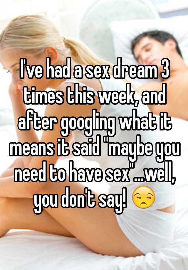 Hot mature granny porn