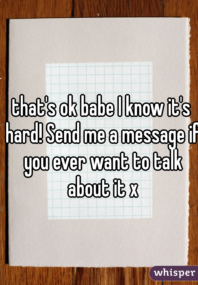 send text to babe