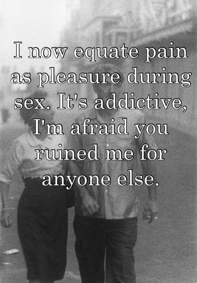 Boy loves mature pussy