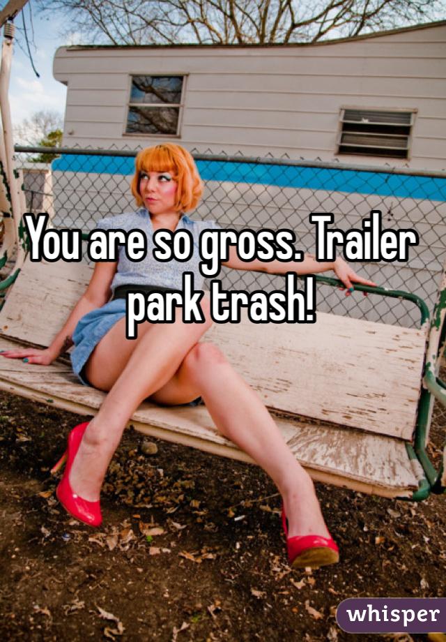 Trailer Park Boys - YouTube