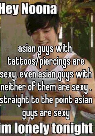 Asian Boys Thumbnails