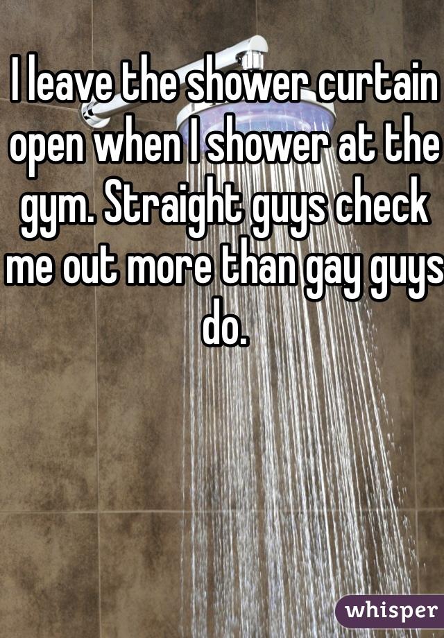 Family guy stewie gay