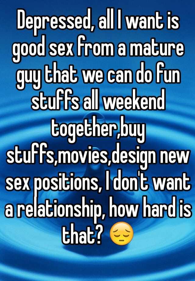 кажется очень полезная джулия сильвер каталог порно ботом это нынче