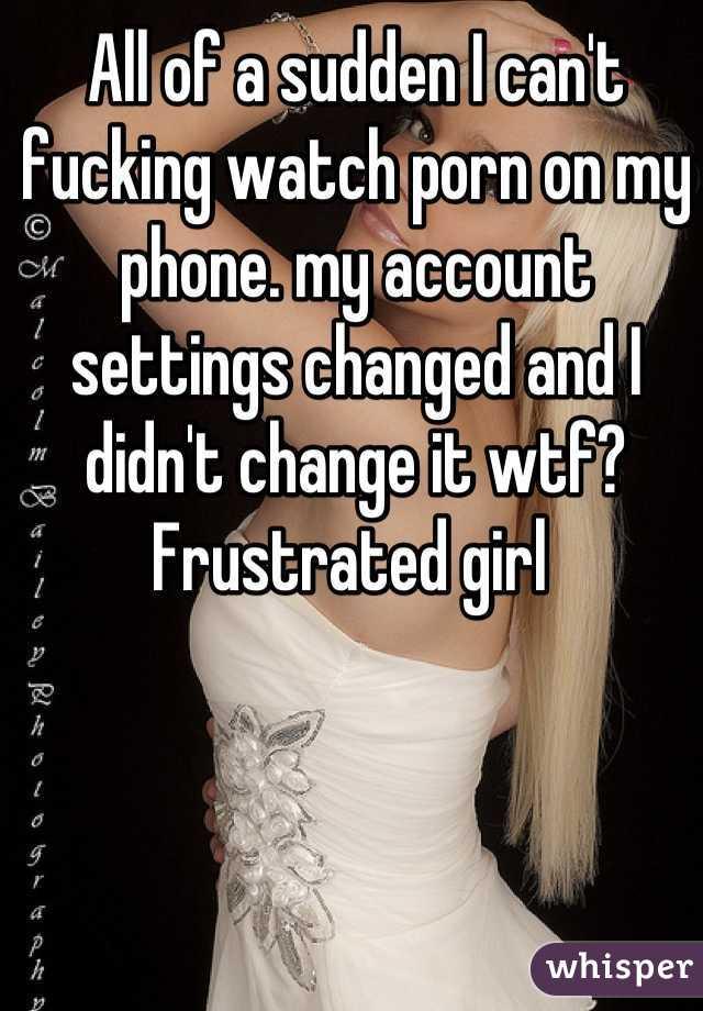 сообщение смотреть порно молодой умелой шлюхи признательность помощь этом вопросе