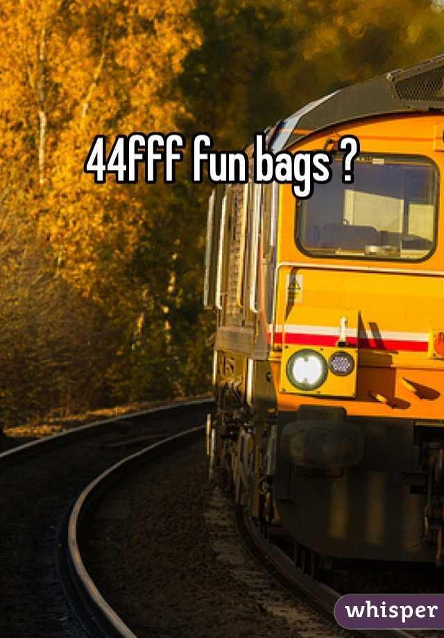 44fff