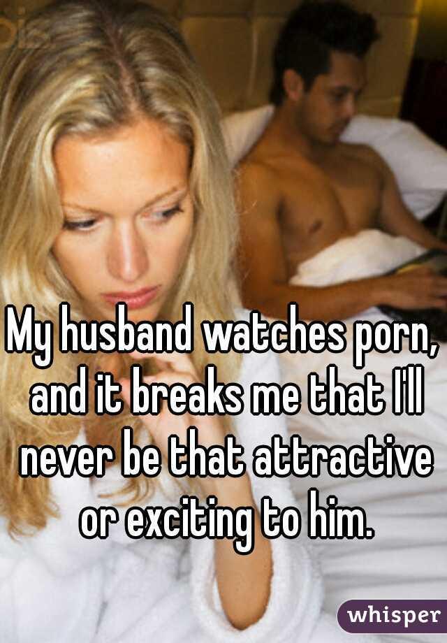 Best amateur masturbation video