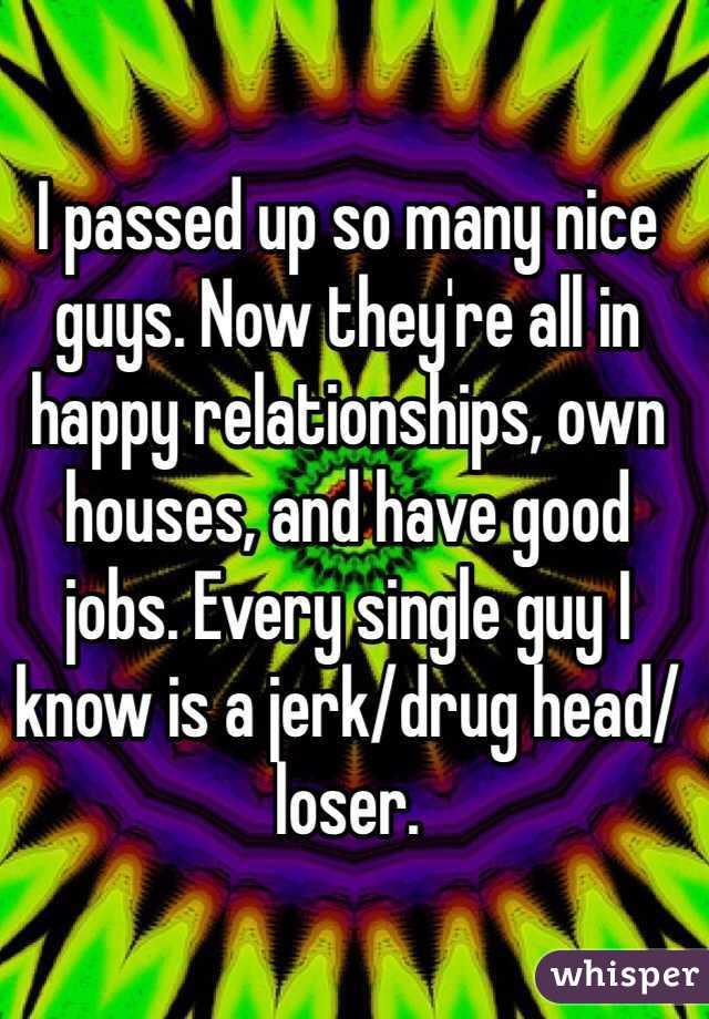 Best jobs for single guys