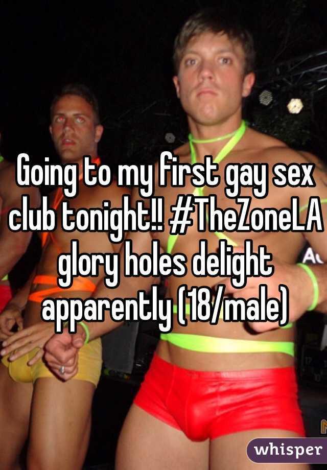 Summer homo camp