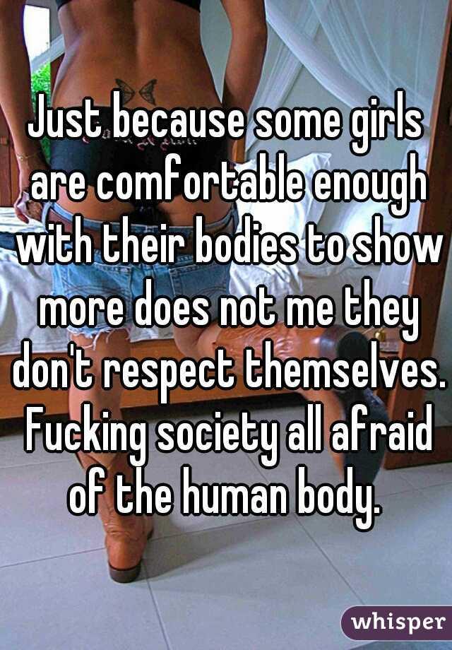 Agree, amusing girls showing them selfs fuckin