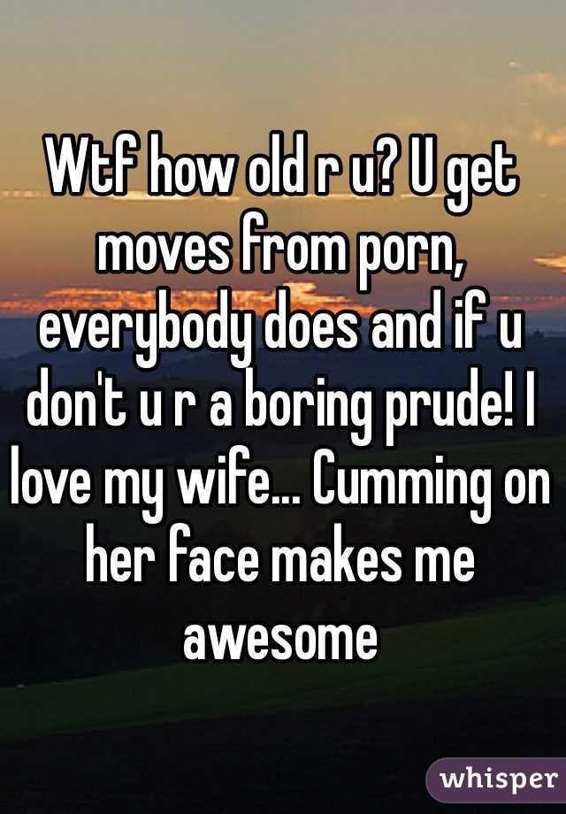 Get porn ru