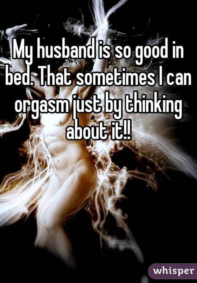 Wife fucks all of them