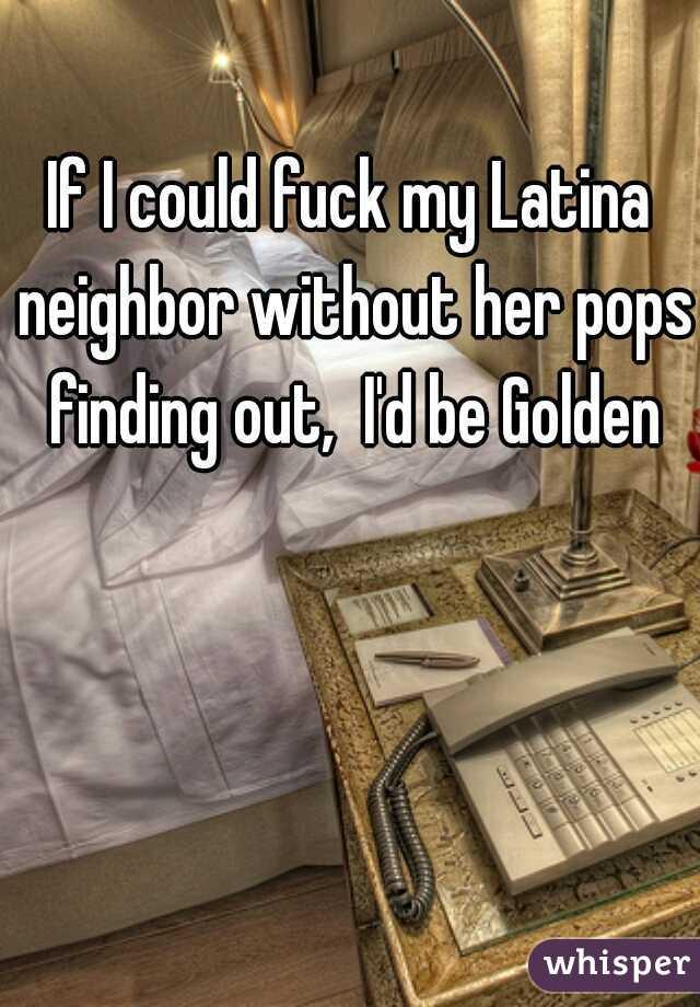 Fucking My Virgin Brother