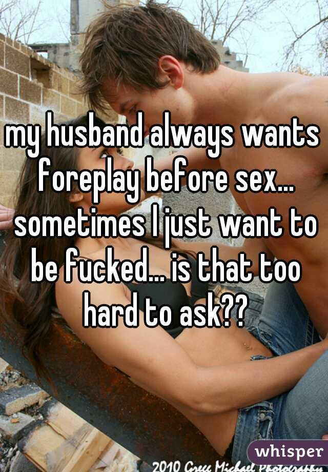 Find hot mature women in