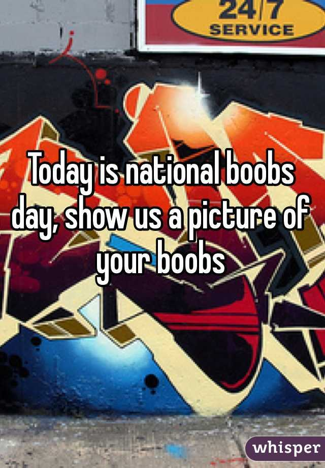 showed-us-her-boobs-girls
