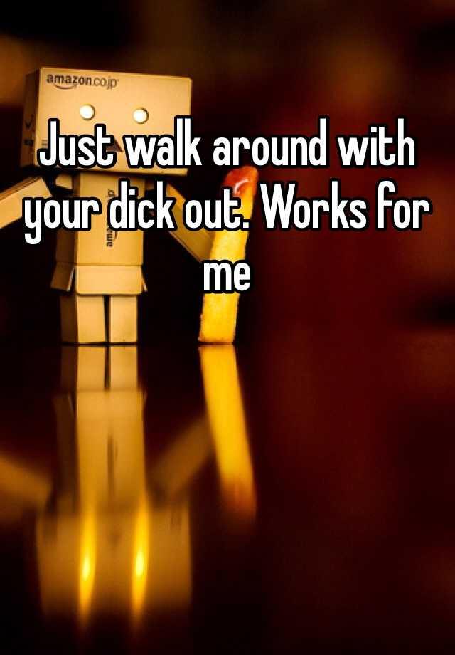 Sucking My Dick After School