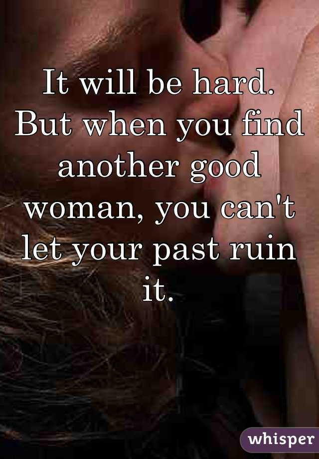 いい女性を見つける方法