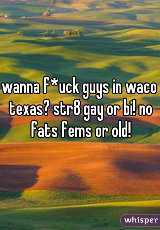 Gay farmsex