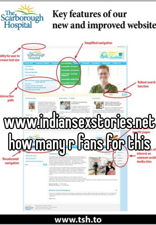 Indiansexstories net Nude Photos 5