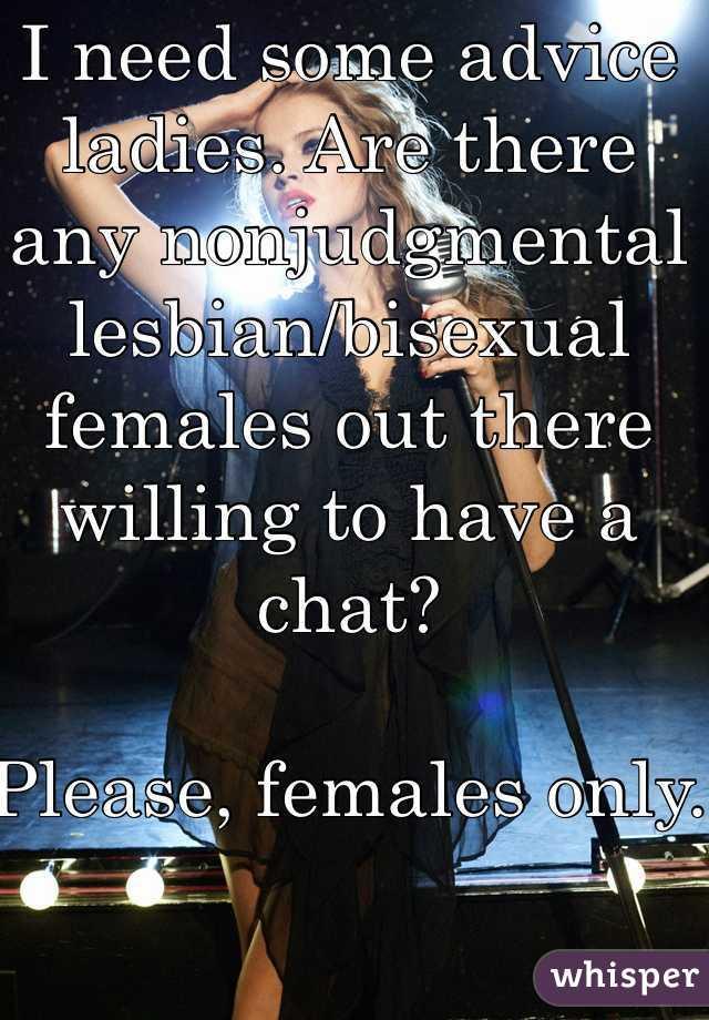 Big beautiful bisexual women pictures