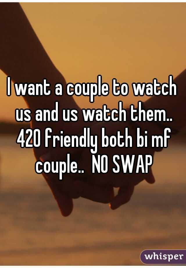 Bi couple swap