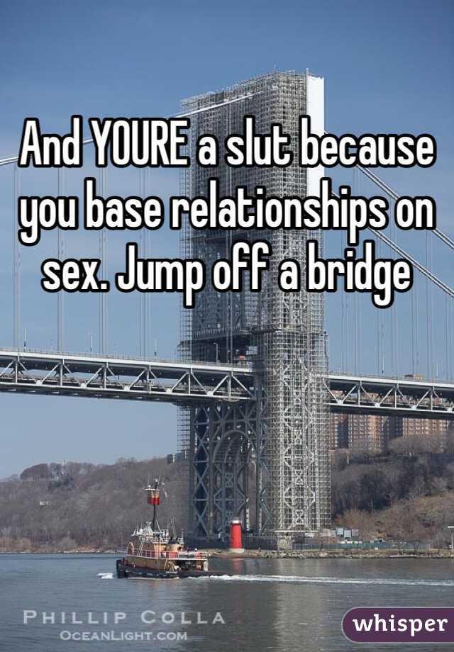 SEX AGENCY in Bridge