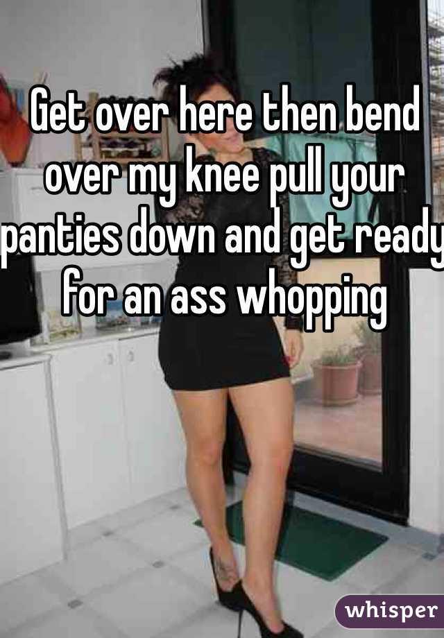 Herman recommend best of bend black over panties