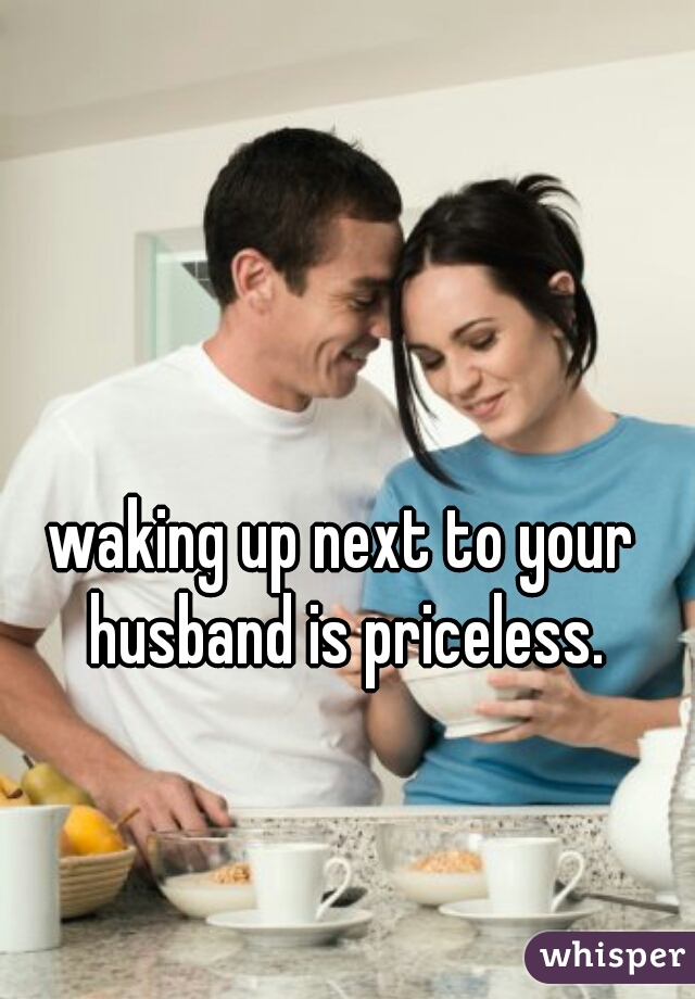 Priceless adult pictures think