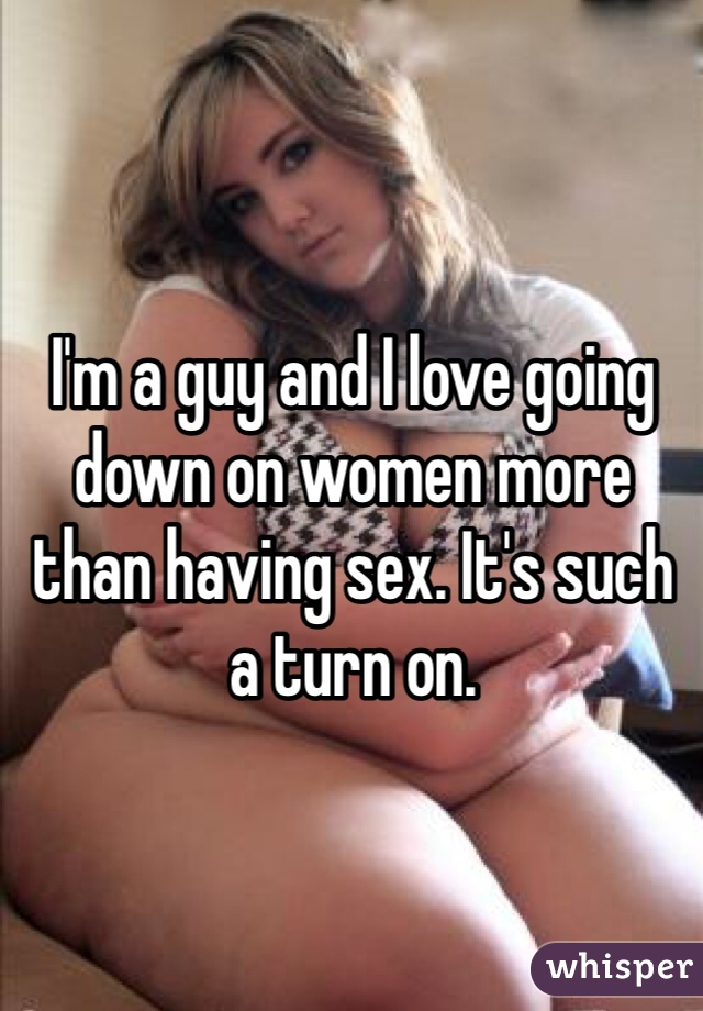 Ilove знакомства для секса