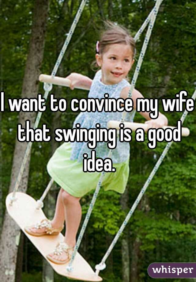 convince-wife-to-swinging-photos-older-colombian-women-bra
