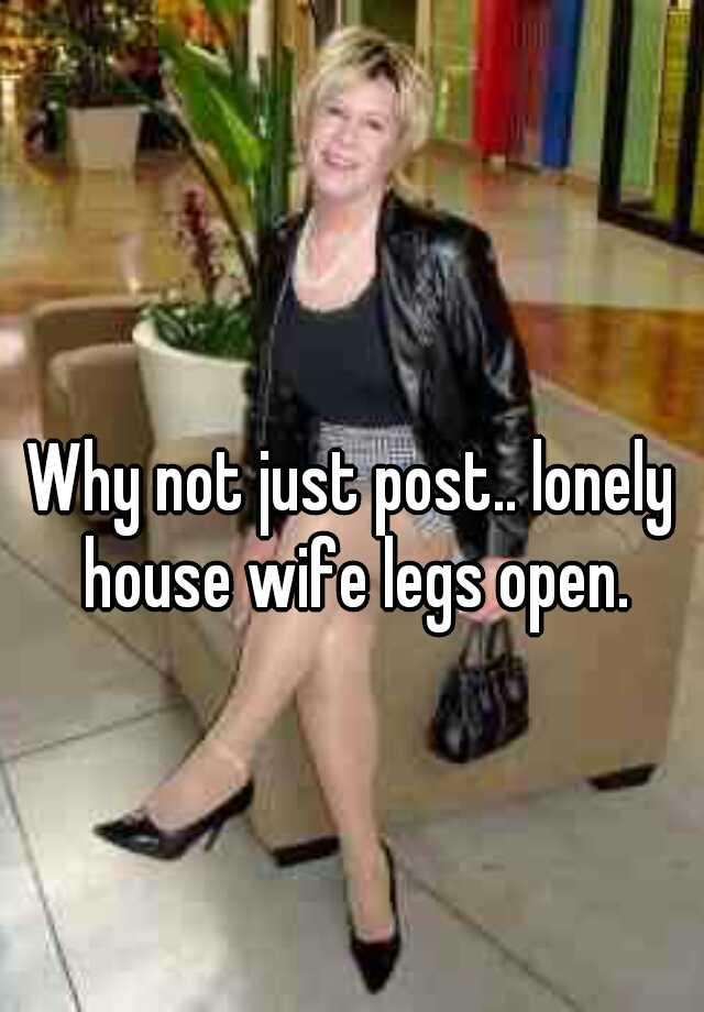 Tall Thin Brunette Porn