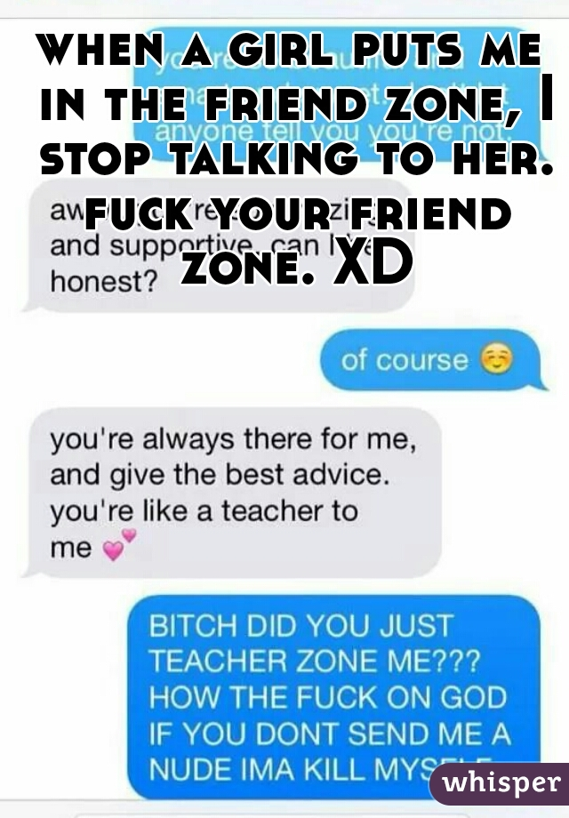 Understand this how to fuck your friend not