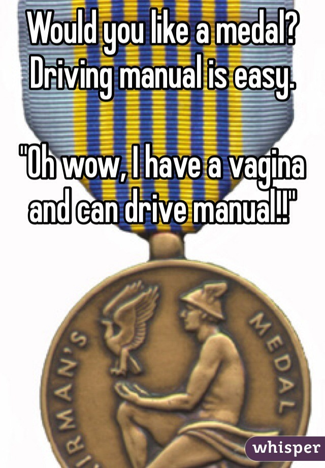 would you like a medal driving manual is easy oh wow i have a rh whisper sh Would You Like Cheese with That Whine Would You Like Some Worksheet