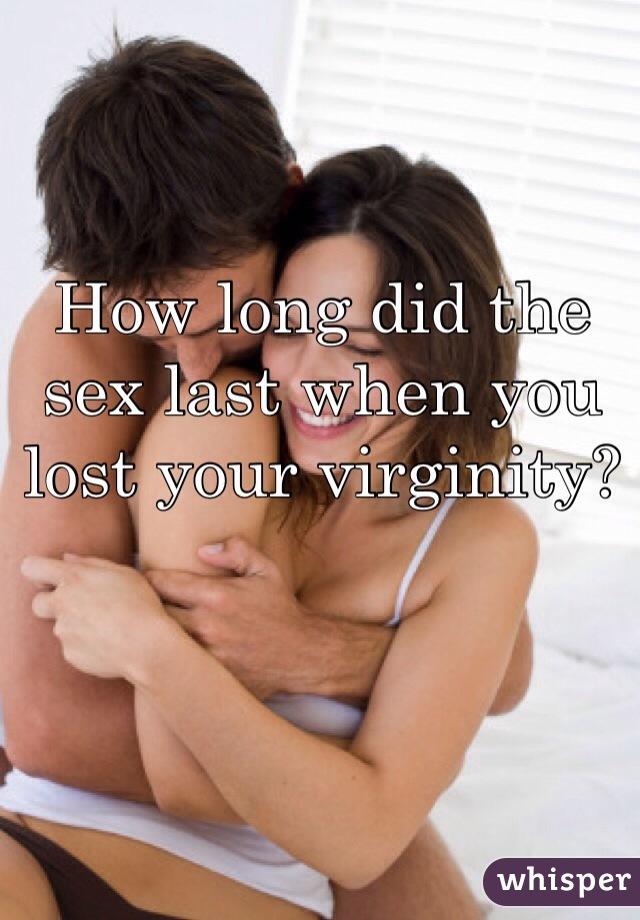 Free beautiful redhead anal sex pics