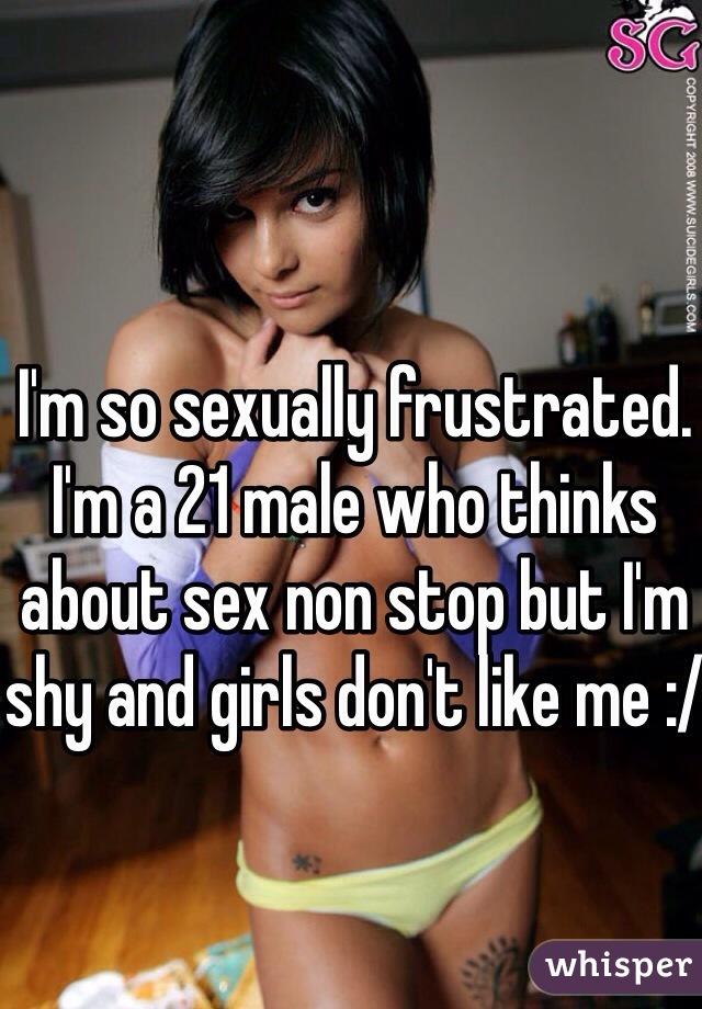 Frustrated sex girls pics photos 811
