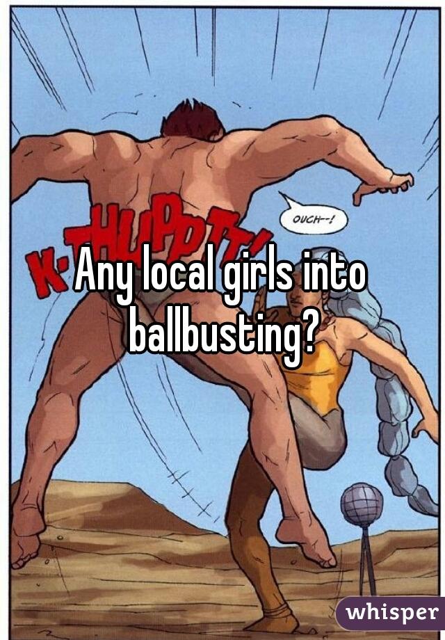 Nudist Adult asian