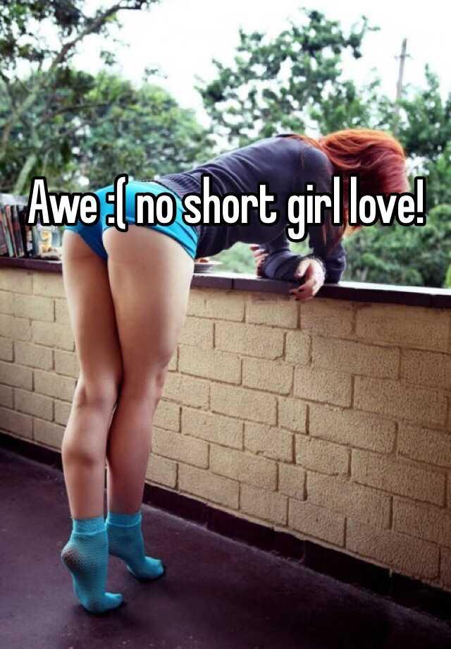 obtyagivayushie-shorti-porno