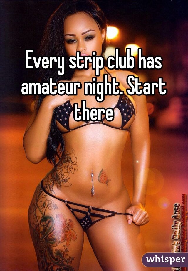club Amateur wives online