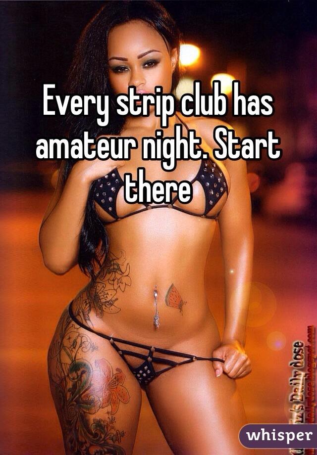 Congratulate, Amateur lingerie wife congratulate