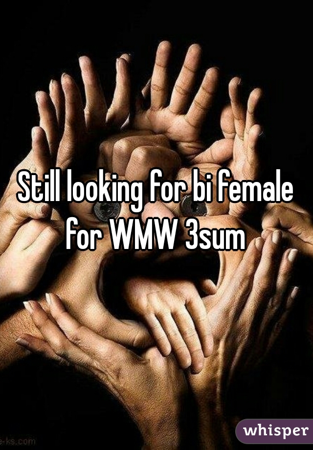 Looking for a 3sum