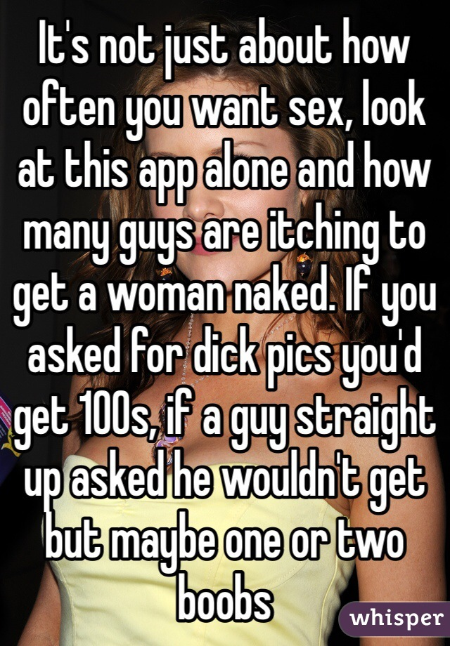Boys that are 14 have sex