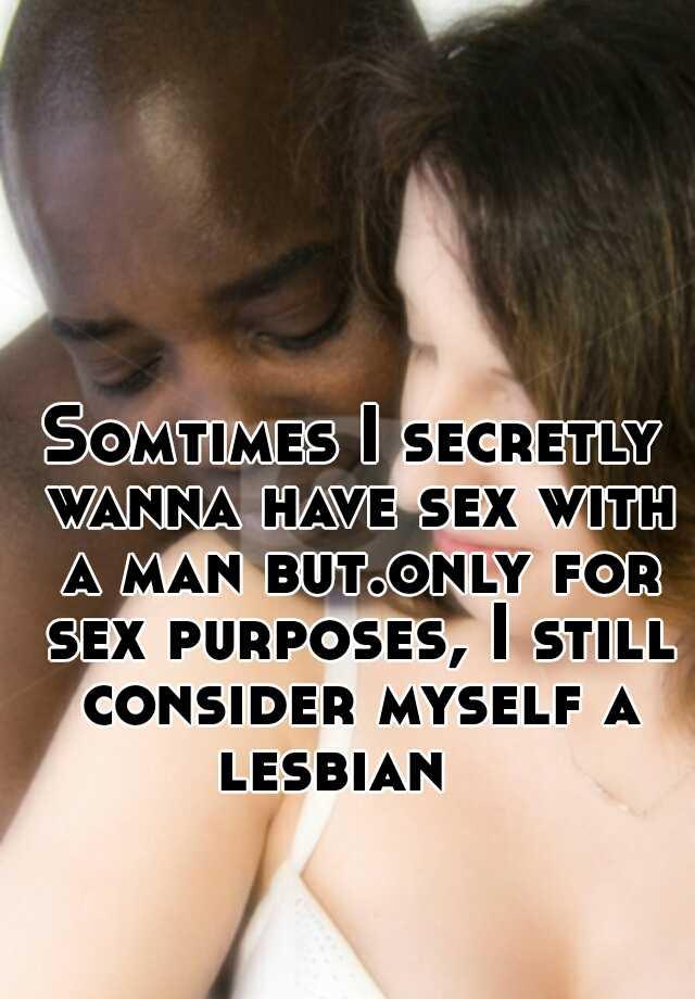 Hardcore porn sex pics gay